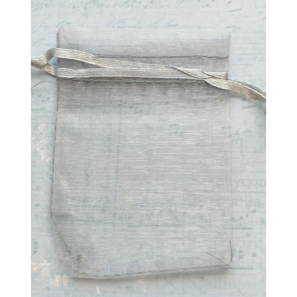 Kinkekott  7x9 cm- hall